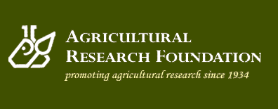 Agricultural Research Foundation